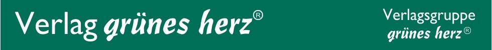 Verlagsgruppe grünes herz - Verlag grünes herz