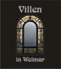Villen in Weimar, Bd. 2