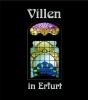 Villen in Erfurt, Bd. 2