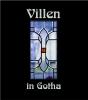 Villen in Gotha, Bd. 1