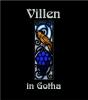 Villen in Gotha, Bd. 2