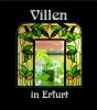 Villen in Erfurt, Bd. 4