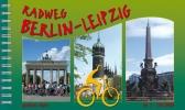 Radweg Berlin–Leipzig