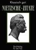 Nietzsche-Zitate