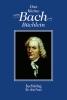 Bach-Büchlein