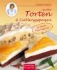 Leichte Torten & Lieblingsspeisen in feiner Thüringer Art