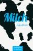 Milch-Büchlein