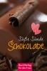 Süße Sünde Schokolade