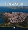 Bildband Stralsund und der Strelasund
