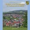 Städte und Gemeinden in Thüringens Mitte, Bd. 3