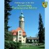 Alles über Thüringens Mitte, Bd. 1