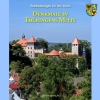 Denkmale in Thüringens Mitte - Teil 1, Bd. 2