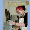 Kunst und Kultur in Thüringens Mitte, Bd. 4