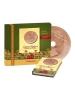 Jubiläumsedition Schumann mit CD