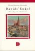Davids' Enkel - Eine Jugend in Schwerin