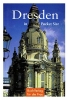 Dresden in Pocket Size