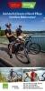 RaderlebnisPark Diemelsee & Bikewelt Willingen