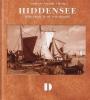 Hiddensee – Bilder und Texte von damals