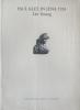 Paul Klee in Jena 1924