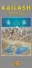 Kailash Panoramakarte