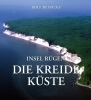 Insel Rügen - Die Kreideküste