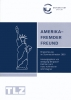 Amerika - Fremder Freund, Bd. 6