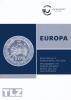 Europa, Bd. 3