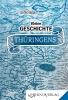 Kleine Geschichte Thüringens