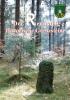 Der Rennsteig – Historische Grenzsteine