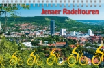 Jenaer Radeltouren