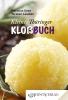 Kleines Thüringer Kloßbuch
