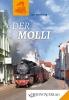Der Molli