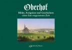 Bildband Oberhof