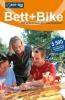 Bett+Bike Gesamtverzeichnis