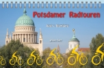Potsdamer Radtouren