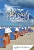 Das kleine Strandbuch