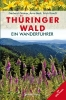 Wanderführer Thüringer Wald