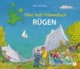 Mein Insel-Wimmelbuch Rügen