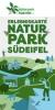 Erlebniskarte Naturpark Südeifel