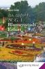 iga, egapark, BUGA – Blumenstadt Erfurt