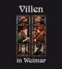 Villen in Weimar, Bd. 5