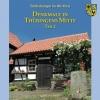 Denkmale in Thüringens Mitte - Teil 2, Bd. 5