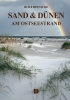 Sand & Dünen am Ostseestrand