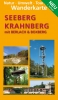 Wanderkarte Seeberg, Krahnberg