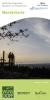 Wanderkarte Südliches Siegerland
