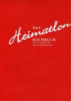 Das Heimatlon-Kochbuch
