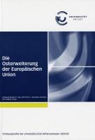 Osterweiterung der Europäischen Union, Bd. 9