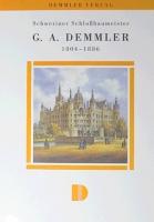 G. A. Demmler (1804–1886)