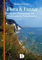 Flora & Fauna - An der Ostseeküste Mecklenburg-Vorpommerns