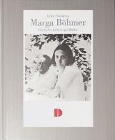 Marga Böhmer - Barlachs Lebensgefährtin